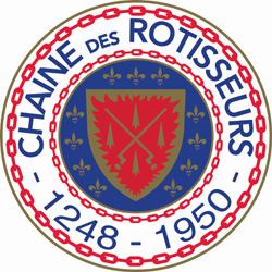 Confrérie-de-la-Chaîne-des-Rôtisseurs