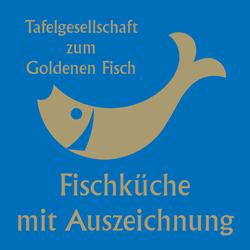 Tafelgesellschaft zum Goldenen Fisch
