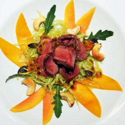 Dein Gourmetportal Sehr Gute Empfehlungen