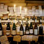 caduff-s-wine-loft