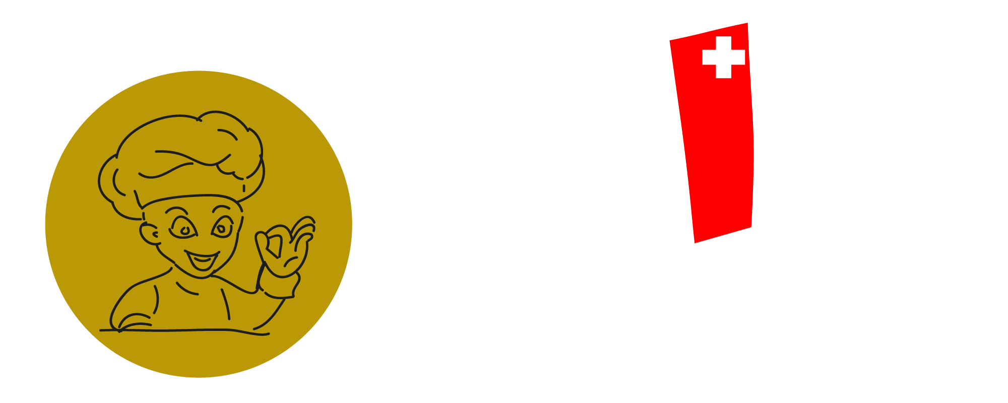 swissgourmets.ch