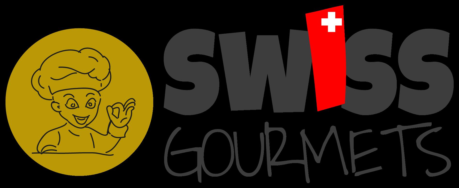 swissgourmets.ch – Dein Gourmetportal