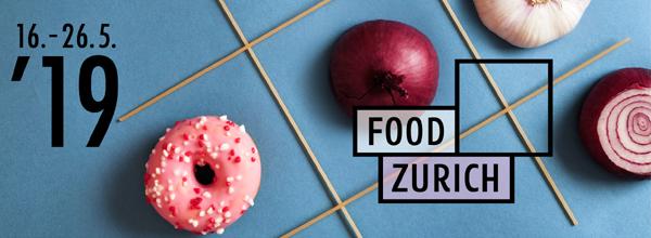 Food Zürich